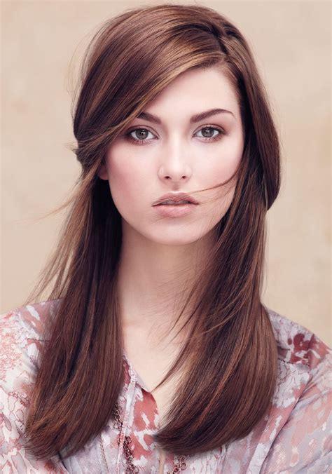 hair color spectrum aveda bali bronze hair color newhairstylesformen2014