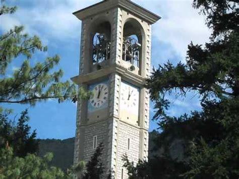 San Cassiano Valchiavenna by Cane Di San Cassiano Prata Cortaccio Valchiavenna