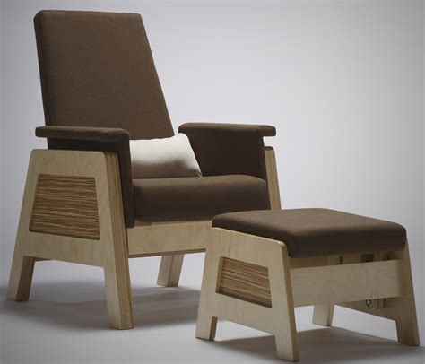contemporary glider recliner nursery modern glider recliner the clayton design