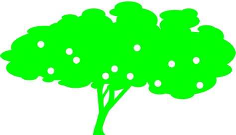 lime silhouette bare tree silhouette free vector silhouettes