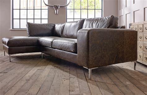 left hand facing chaise sofa 2 5 x chaise sofa wellington chaise corner sofa left