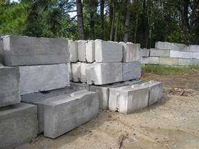 concrete retaining wall with blocks 2015 best auto reviews