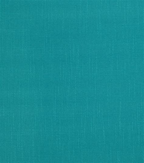 turquoise upholstery fabric upholstery fabric signature series gallantry turquoise at