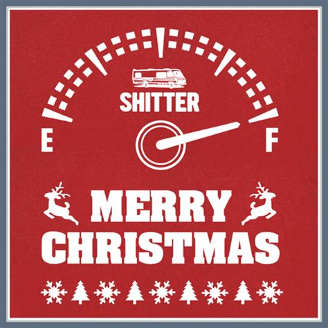 merry christmas shitters full  shirt funny tees