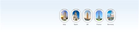 cheap flights  europe airfare sale asap