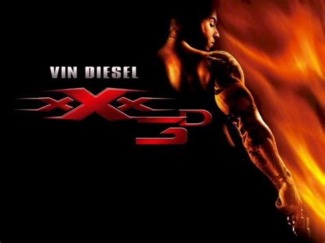 film triple x adalah action star vin diesel to shoot in the philippines for the