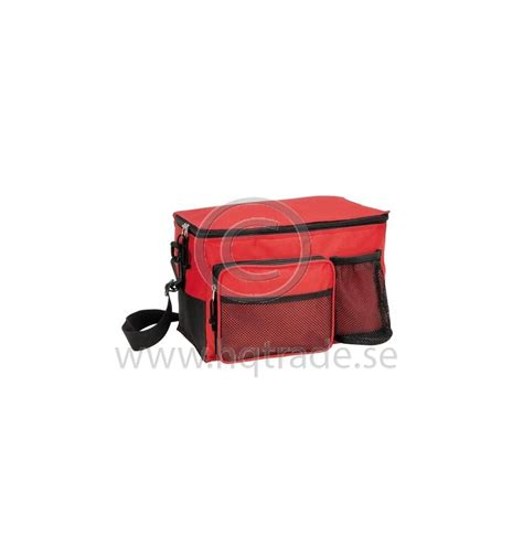 Bags Import cooler bag import manufacture for promotional and retail