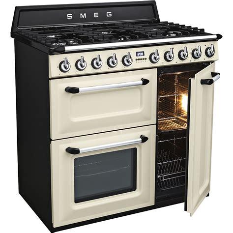 cucine professionali smeg cooker tr93p smeg smeg uk