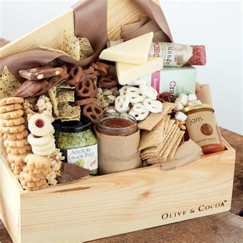 Gifts For Everyone Gift Cards For All Tastes by Tastes For Everyone All Gifts Olive Cocoa
