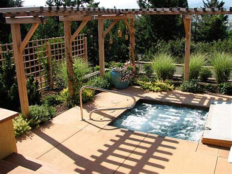 images of pergola 6 best pergola designs ideas and pictures of pergolas