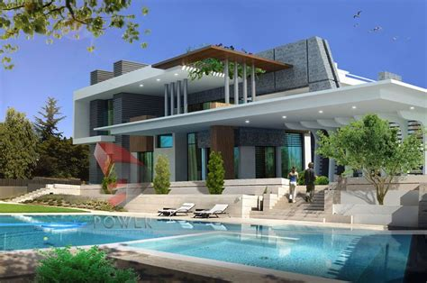 home design 3d expert 25 best ideas about ultra modern homes on pinterest