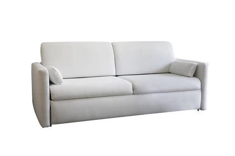 etagenbett mit sofa ts m 246 bel wall bed duo sofa mit etagenbett inkl matratzen neu