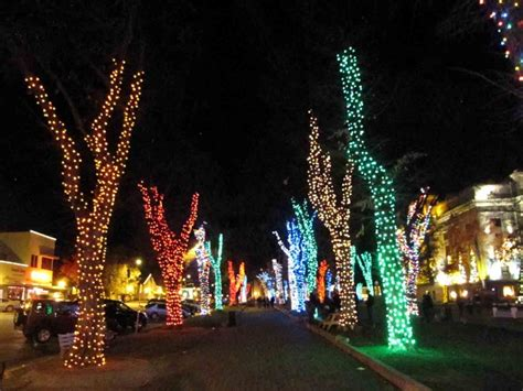 christmas light rentals prescott vacation rental