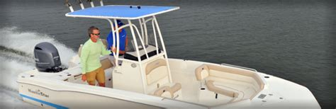 yamaha outboard motor dealers in nh nauticstar boats authorized dealer in new hshire