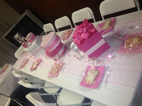 baby shower set up baby shower table setup baby shower table set up here comes kamille baby shower