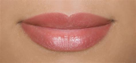 lip liner tattoo infection semi permanent lip colour laser express beauty