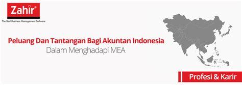 Perekonomian Indonesia Tantangan Dan Harapan Bagi Kebangkitan Indonesi peluang dan tantangan bagi akuntan indonesia dalam menghadapi mea