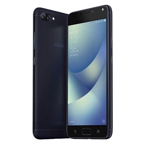 Asus Zenfone 4 Max Pro Zc554kl Imak Clear 2nd Series accessoires zenfone 4 max pro