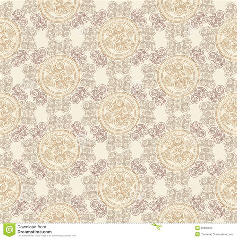 Texture For Logo by Versace Background Patterns Patterns Kid