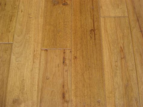 Cost Of Bamboo Flooring by Bamboo Floors Bamboo Flooring Prices Usa