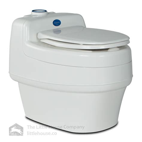 Composting Toilet Smell by Separett Villa 9000 Urine Separating Compost Toilet Smell