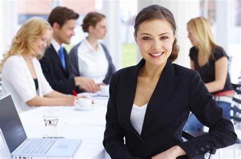 capo ufficio un capo ufficio donna 232 migliore