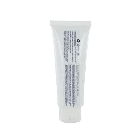 Clean Slate 2 Day Detox Reviews by Leyende Clean Slate Brightlifting Cleanser