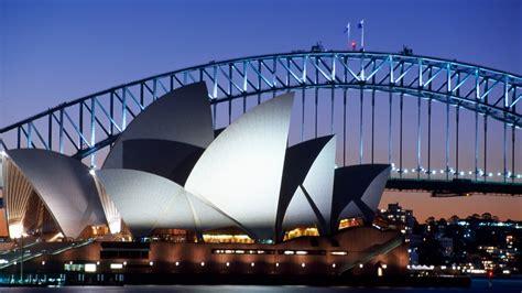 home design software for mac australia 100 home design software for mac australia the best