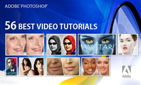 the best collection videos tutorial photoshop flash pinterest the world s catalog of ideas
