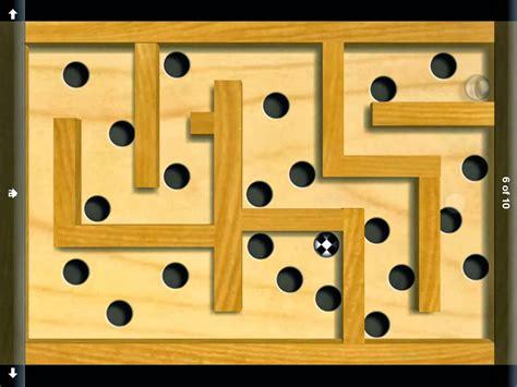 labyrinth 2 apk harshavardan61 labyrinth v1 5 2 apk