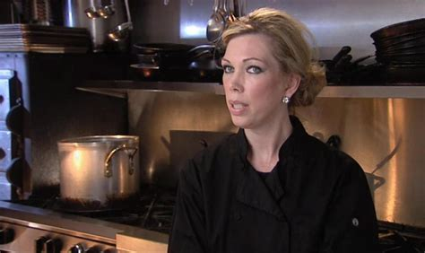 amy s baking company owner calls for end to reddit www amy s baking company reopens as co owner faces deportation