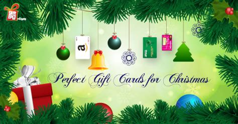 Woohoo Gift Card Balance Check - which gift cards would be perfect for christmas this year woohoo gifting blog