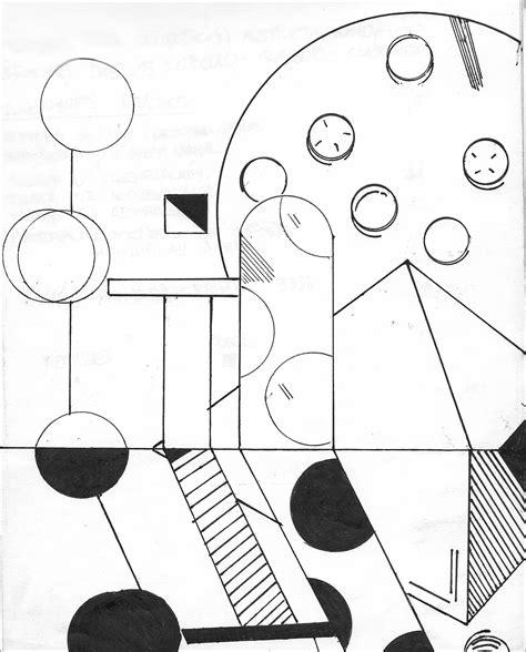 imagenes abstractas figuras geometricas rusioblew s blog just another wordpress com weblog