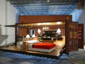 Container homes for sale bedroom ideas