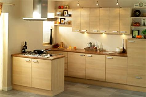 Kitchen Design In Small House Kitchen Design For Small House Philippines Home Design Reds