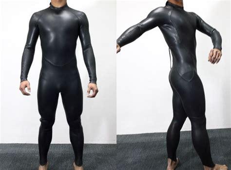 dive suit 46 best diving suits images on diving suit