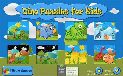 free puzzle for android pictures free puzzle apps for toddlers best resource