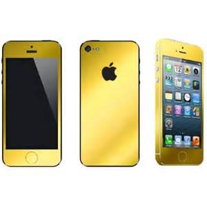 iphone color change iphone 5 gold scratch protection