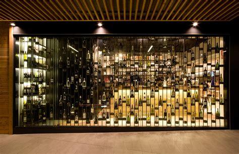 home design store barcelona pan y vino wine store by sandra tarruella interioristas