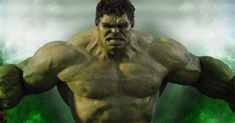 film marvel hulk is marvel planning a hulk standalone movie for phase three