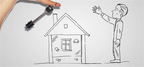 sospensione mutuo casa sospensione mutuo come si richiede e cosa comporta
