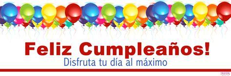 imagenes cumpleaños noviembre banco de imagenes y fotos gratis feliz cumplea 241 os en