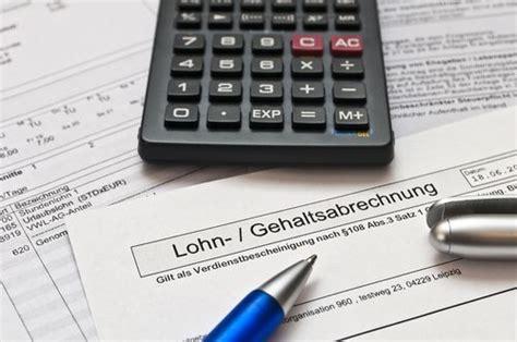 bis wann muss nebenkostenabrechnung vorliegen lohn gehalt bis wann muss eigentlich gezahlt sein