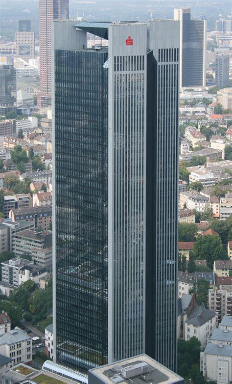 deutsche bank frankfurt oder file trianon frankfurt am jpg wikimedia commons