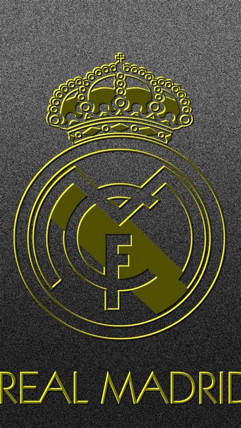 wallpaper graffiti real madrid real madrid wallpapers full hd 2016 wallpaper cave