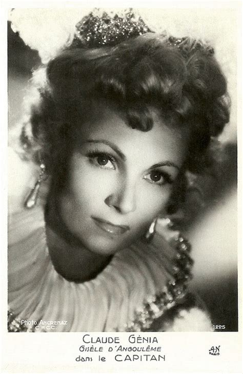 film elsa francais 17 best images about french actors of the 1930 s on