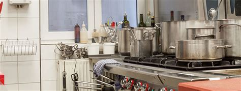commercial kitchen appliance repair home appliances repairhvac repair appliance repair hvac