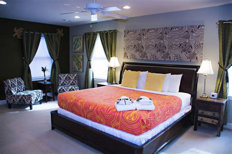 bed and breakfast washington malolo bed and breakfast in washington hotel rates