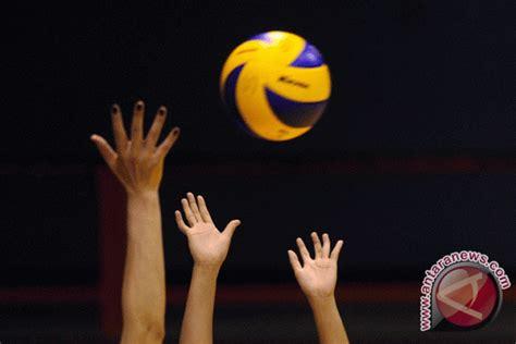 gambar kata pemain bola voli 28 images gambar dan ukuran lapangan bola voli lengkap pojok