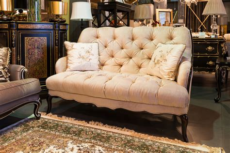 Reupholstery Sofa While They Snooze How To Reupholster A